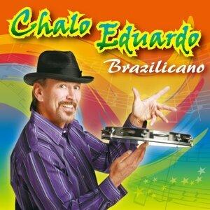 Chalo Eduardo 歌手頭像