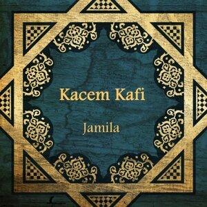 Kacem Kafi 歌手頭像