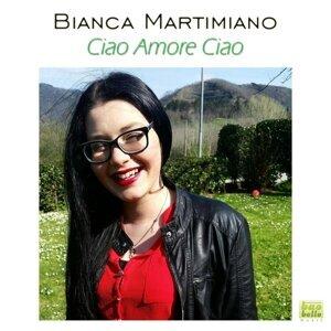 Bianca Martimiano 歌手頭像