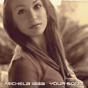 Michela Ibba 歌手頭像