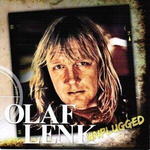 Olaf Lenk 歌手頭像