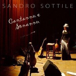 Sandro Sottile 歌手頭像