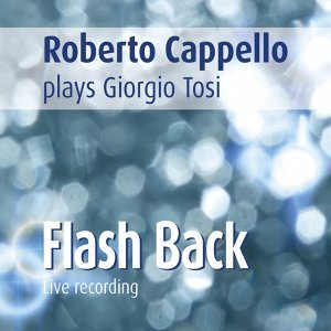 Roberto Cappello 歌手頭像
