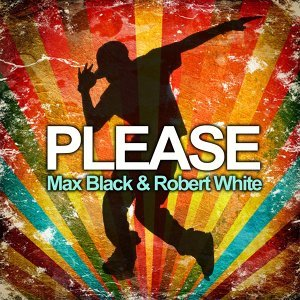 Max Black, Robert White 歌手頭像