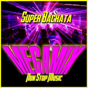 Pioneer Of Bachata, Victor Fonseca, Bomba Cubana 歌手頭像