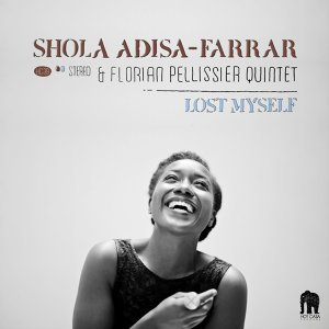Shola Adisa-Farrar & Florian Pellissier Quintet 歌手頭像