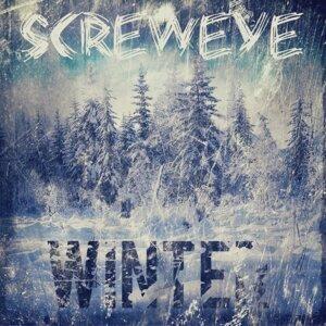 ScrewEye 歌手頭像