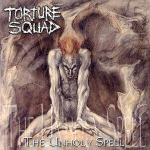 Torture Squad 歌手頭像
