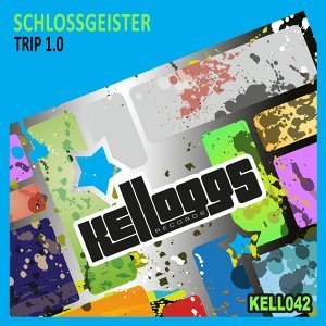 Schlossgeister 歌手頭像