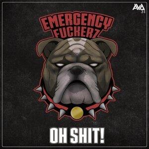 Emergency Fuckerz 歌手頭像