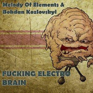 Melody of Elements & Bohdan Kozlovskyi 歌手頭像