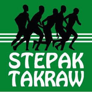 STEPAK-TAKRAW (STEPAK-TAKRAW) 歌手頭像