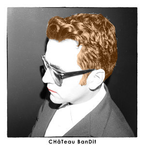 Château Bandit 歌手頭像