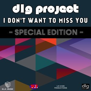 D.l.g. Project 歌手頭像