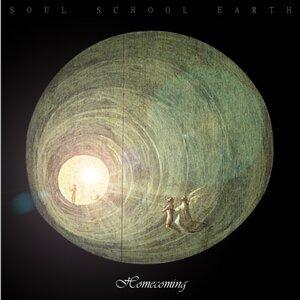 Soul School Earth 歌手頭像