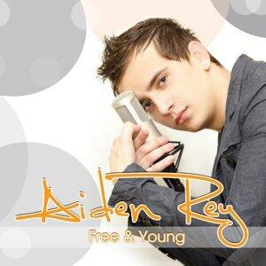 Aiden Rey 歌手頭像
