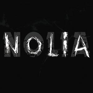 Nolia 歌手頭像