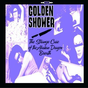 Golden Shower 歌手頭像