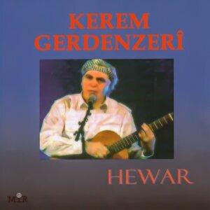 Kerem Gerdenzeri 歌手頭像