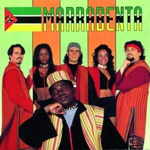 Marrabenta 歌手頭像