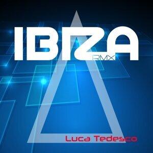 Luca Tedesco 歌手頭像