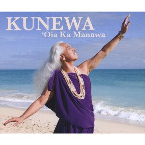 Kunewa Mook 歌手頭像