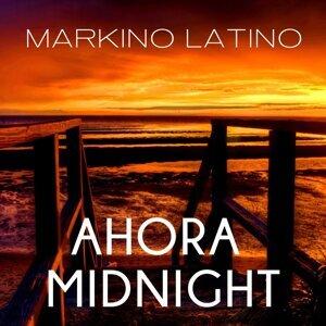 Markino Latino Dj 歌手頭像