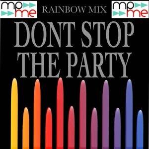 Rainbow Mix 歌手頭像