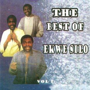 Ekwe Silo 歌手頭像