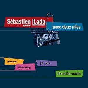 Sébastien Llado Quartet 歌手頭像