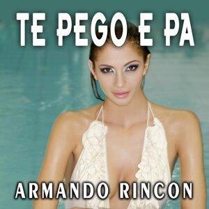 Armando Rincon 歌手頭像