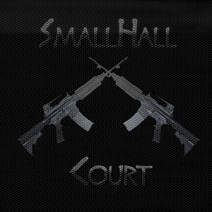 SmallHall 歌手頭像