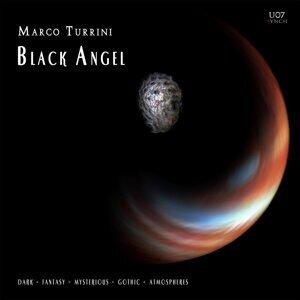 Marco Turrini 歌手頭像