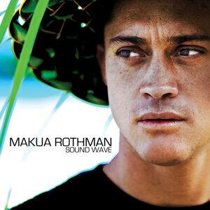 Makua Rothman 歌手頭像