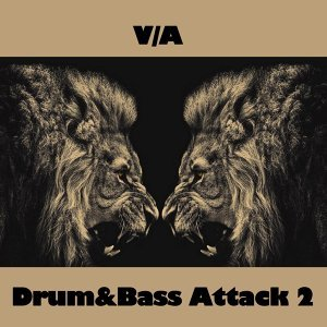Beat League, DJ Rocket, Doctor Jungle, Krishna Drums, Unknown Artist 歌手頭像