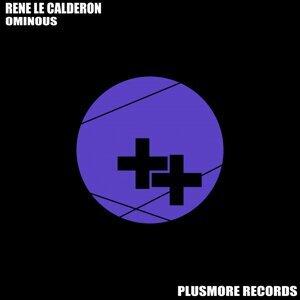 Rene le Calderon 歌手頭像