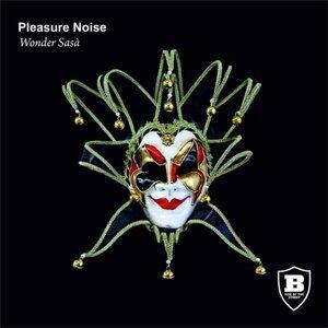 Pleasure Noise 歌手頭像