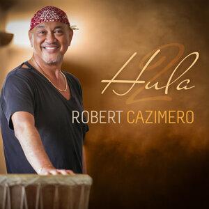 Robert Cazimero 歌手頭像