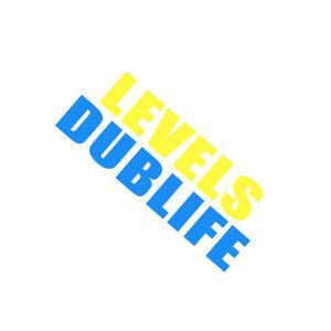 DubLife 歌手頭像