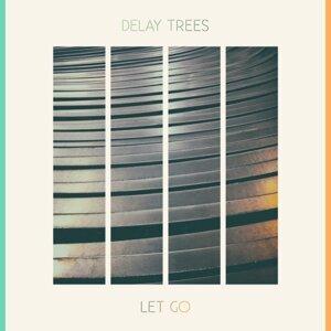 Delay Trees 歌手頭像