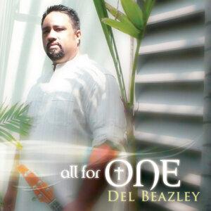 Del Beazley 歌手頭像