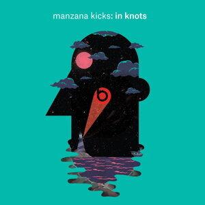 Manzana Kicks 歌手頭像
