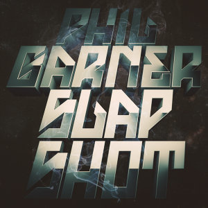 Phil Garner 歌手頭像