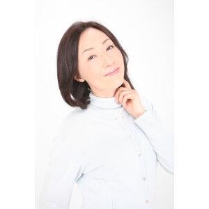 芋 貞子 歌手頭像