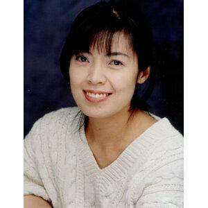 Miki Kakizawa 歌手頭像