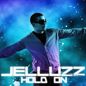Jelluzz 歌手頭像