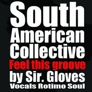 South American Collective 歌手頭像