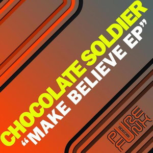 Chocolate Soldier