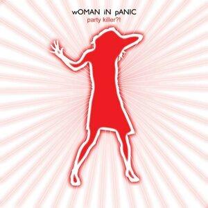 Woman In Panic 歌手頭像