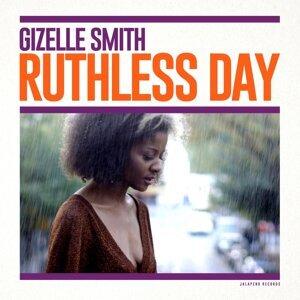 Gizelle Smith 歌手頭像